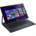 Acer - Aspire R 13 2-in-1 13.3