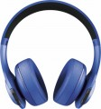 JBL - Everest 300 Bluetooth Headset - Blue
