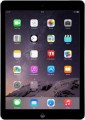 Apple - Refurbished Grade B iPad Air - 16GB - Space Gray