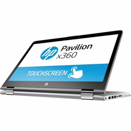 6eb6a3b5802 HP - Pavilion x360 2-in-1 14