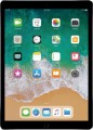 Apple - 12.9-Inch iPad Pro (2nd generation) with Wi-Fi - 512GB - Space Gray