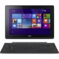 Acer - Aspire Switch 10 E 2-in-1 10.1