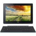 Acer - 2-in-1 10.1