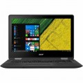 Acer - Spin 5 2-in-1 13.3