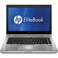 HP - EliteBook 14