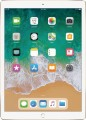 Apple - 12.9-Inch iPad Pro (2nd generation) with Wi-Fi - 256GB - Gold